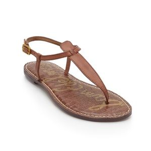 Sam Edelman Shoes - Sam Edelman Gigi Thong Sandal